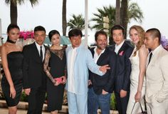 chinese-zodiac-photocall-cannes-2012