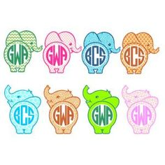 Precious Smiling Cute Elephant with Various Patterns like Polka Dot, Chevron, Morrocan, Checker and Zebra Cuttable Design Cut File. Vector, Clipart, Digital Scrapbooking Download, Available in JPEG, PDF, EPS, DXF and SVG. Works with Cricut, Design Space, Sure Cuts A Lot, Make the Cut!, Inkscape, CorelDraw, Adobe Illustrator, Silhouette Cameo, Brother ScanNCut and other compatible software.