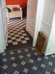 vloertegels Contemporary, Rugs, Home Decor, Bathing, Farmhouse Rugs, Decoration Home, Room Decor, Home Interior Design, Rug