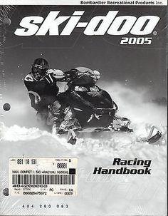 manuals 26351 1991 ski doo formula mx plus mach 1 snowmobile rh pinterest com 1985 Ski-Doo Oil Injection 1985 Ski-Doo Formula 340