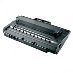 toner compatible alta calidad premium para samsung ml-2250, ml-2251, ml-2252 y ml-2254 en hipertoner.es puedes comprar, tienen buenos precios