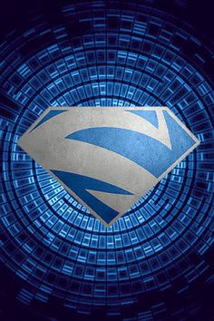 DeviantArt is the world's largest online social community for artists and art enthusiasts, allowing people to connect through the creation and sharing of art. Superman Images, Superman Artwork, Superman Wallpaper, Superman Symbol, Superman Logo, Batman, Superman Characters, Dc Characters, Red Background Images