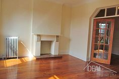 Great 1 BR in Prospect Heights!