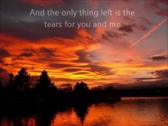 Toto - I will remember - YouTube