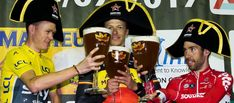 Beer was not considered an alcoholic beverage in Russia until 2013. #cycling #sportsbase #cyclinglife #health #fashion #cyclist #healthyliving #sport #sporting #sportlife #fitness #fitnesslife #fitnessliving #yoga #yogalovers #yogalife