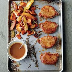 18 Ways to Use Dijon Mustard in Your Cooking