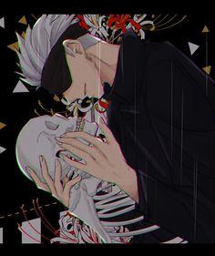 Me Me Me Anime, Anime Guys, Juju On That Beat, Japanese Manga Series, Erotic Art, Manhwa, Illustration, Hawks, Naruto