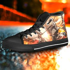 51cb635bbfabd 15 Best Star Wars Shoes images in 2019 | Star wars shoes, Darth ...