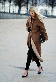 #streetstalk #sbyb #style #fashion #trend #inspiration #onthestreets #womensfashion