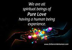 876f9e61f8966166210ad875043a1dea--tantra-gratitude-quotes.jpg