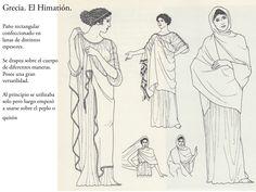 himation - Google 검색