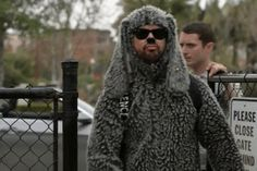 wilfred GIF