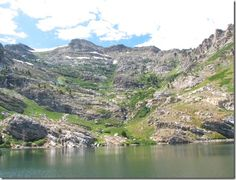 A nice day trip from Wells NV is a trip on a paved up to Angel Lake, elevation about 8400 ft. Two ladies were trout fishing there when we ar. Pahrump Nevada, Trout Fishing, Hotels Near, Motel, Day Trip, Wells, Things To Do, Landscapes, Rest
