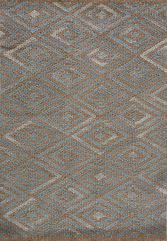 American Rag Rug  Design #3021J