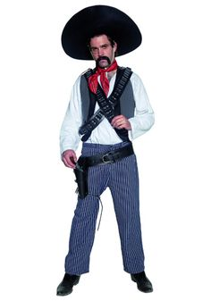 ae1f8ad734b 12 Best Mexican fancy dress images