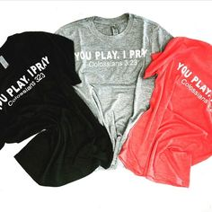 sports mom shop. sports mom shirts. sports mom Volleyball Mom Shirts, Sports Mom Shirts, Youth Scriptures, Adidas Jacket, Pray, Tees, T Shirt, Jackets, How To Wear