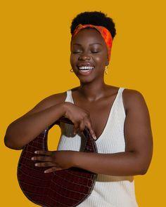 KÉNÈÈ Bandana Print, West Africa, Neck Scarves, Head Wraps, Headbands, Natural Hair Styles, African, Beautiful, Color