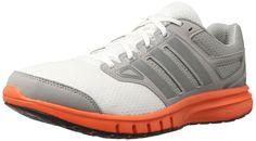 adidas Performance Men s Galactic Elite M Running Shoe da0afd4a9df