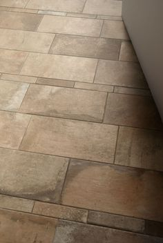 TERRE NUOVE SAND3060_TERRE NUOVE SAND730