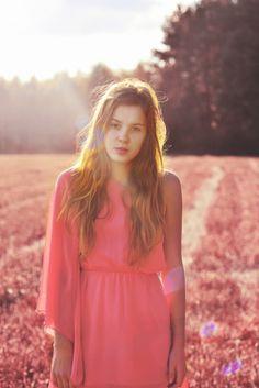@fot. Aleksandra Hajdasz
