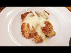 Aranygaluska vanília mártással/ Szoky konyhája / - YouTube French Toast, Breakfast, Youtube, Food, Breakfast Cafe, Essen, Youtubers, Yemek, Youtube Movies
