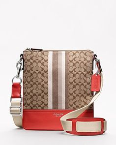 Coach  bag,COACH KRISTIN ELEVATED LEATHER SAGE ROUND SATCHEL
