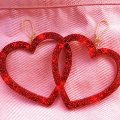 Valentines Aesthetic Valentine Day Ideas - Valentines aesthetic _ valentinstag ästhetisch _ valentines esthétique _ v -