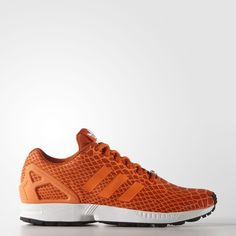 best sneakers 6503c e0437 adidas - Tubular X Primeknit Schuh. See more. The ZX family of running  shoes caught the attention of high-mileage runners around 1984