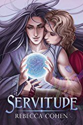 Servitude (Reagalos Book 1) Book 1, Book Covers, My Books, Author, Movie Posters, Movies, 2016 Movies, Film Poster, Films