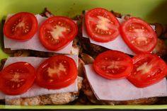 Pui Valdostana - CAIETUL CU RETETE Vegetables, Food, Essen, Vegetable Recipes, Meals, Yemek, Veggies, Eten