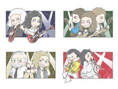 Queens Wallpaper, Music Wallpaper, Screaming Girl, Queen Drawing, Queen Images, Beautiful Lyrics, Queen Art, Somebody To Love, John Deacon