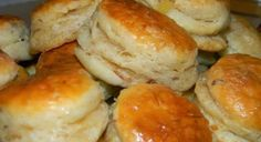 """""""Žofinkine pagáče"""" 