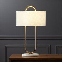 Nightstand Lamp, Desk Lamp, Bedside Table Lamps, Table Lamps For Bedroom, Bedroom Furniture, Contemporary Table Lamps, Modern Table Lamps, Lamp Design, Design Desk