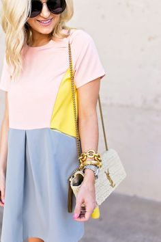 The Affordable Dress Every Girl Needs | Chronicles of Frivolity