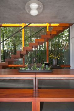 Dwell on Design Exclusive House Tour: McKinley Residence
