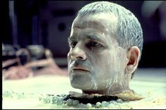 Still of Ian Holm in Alien (1979)