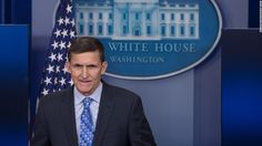 Russian officials bragged in conversations during the presidential campaign that they had cultivated a strong relationship with former Trump adviser retired Gen. Michael Flynn and believed they could use him to influence Donald Trump and his team, sources told CNN.