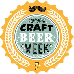 craft beer month - Google Search