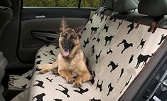 Pet Store Pet Seat Cover * Be sure to check out this awesome product. (This is an affiliate link) #Dogs