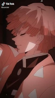 Anime Neko, Haikyuu Anime, Otaku Anime, Fan Art Anime, Anime Fight, Dream Anime, Animes Yandere, Anime Wallpaper Live, Anime Boyfriend