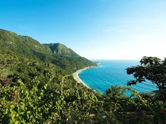 Dominican Republic – One of the most affordable destinations in the Caribbean, the Dominican Republic offers an oasis of sparkling beaches and jaw-dropping resorts. The Puerto Plata and...