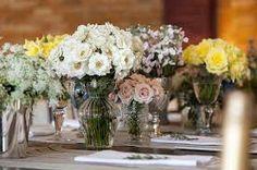 decoração casamento rústico chique durante o dia - Pesquisa Google