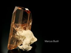 Marcus Budil @Pueblo Gem & Mineral Show #minerals #amber #gems
