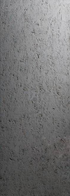 Concrete wall cladding - OSB