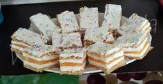 Izu, Feta, Cake Recipes, Dairy, Cheese, Baking, Kuchen, Easy Cake Recipes, Bakken