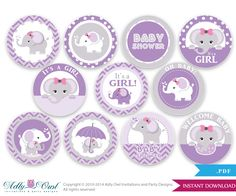 Image result for baby girl cupcake