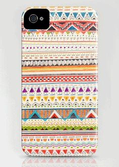 this will be my case!!!....oh wait....no iPhone....
