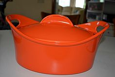 Enter to win    http://www.momsownwords.com/giveaways/rachael-ray-stoneware-bubble-and-brown-casserole-dish-giveaway-and-review-813/#comment-51727