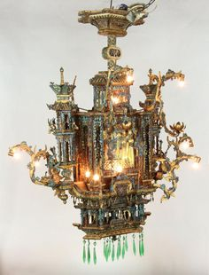 The most expensive antique chandeliers sold at auction pinterest the most expensive antique chandeliers sold at auction pinterest chandeliers antique chandelier and lights aloadofball Images