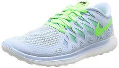 Nike Free 5.0, Damen Laufschuhe: Amazon.de: Schuhe & Handtaschen
